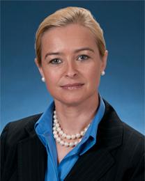 Jennifer Ostertag